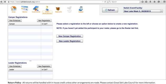 CCubS Registration Instructions-2