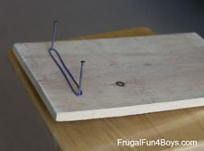 woodcraft1