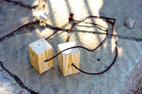 woodcraft10