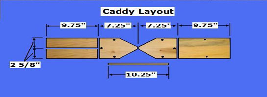 woodcraft5