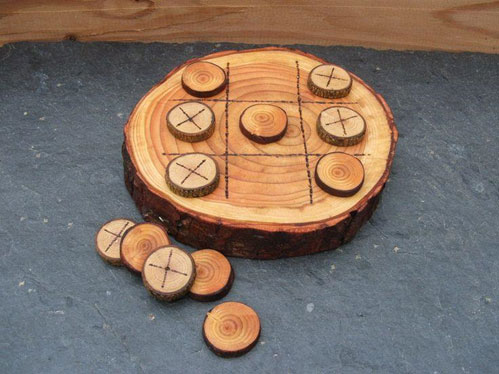 woodcraft8