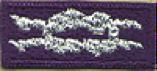 dutyToGod-01