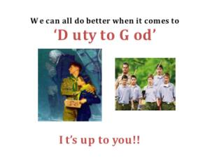 dutyToGod-13