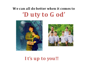 dutyToGod-14