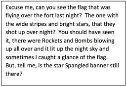 flag-06