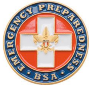 16_firstaid_emergencypreparednessaward