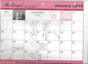 16_webelos_12-month-calendar