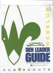 16_webelos_den-leaders-guide