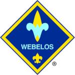16_webelos_emblem