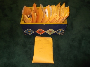 16_webelos_filing-envelopes