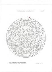 16_webelos_puzzle