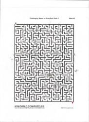 16_webelos_puzzle_1