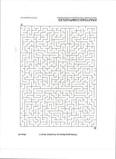 16_webelos_puzzle_2