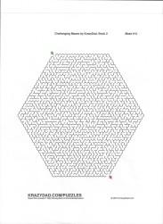 16_webelos_puzzle_3