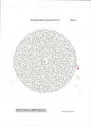 16_webelos_puzzle_crazydad
