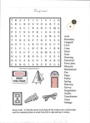 16_webelos_puzzle_engineer