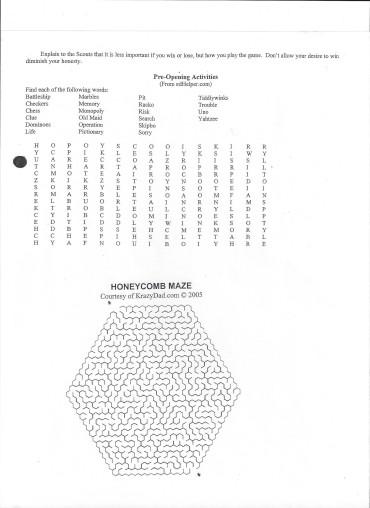 16_webelos_puzzle_honeycomb