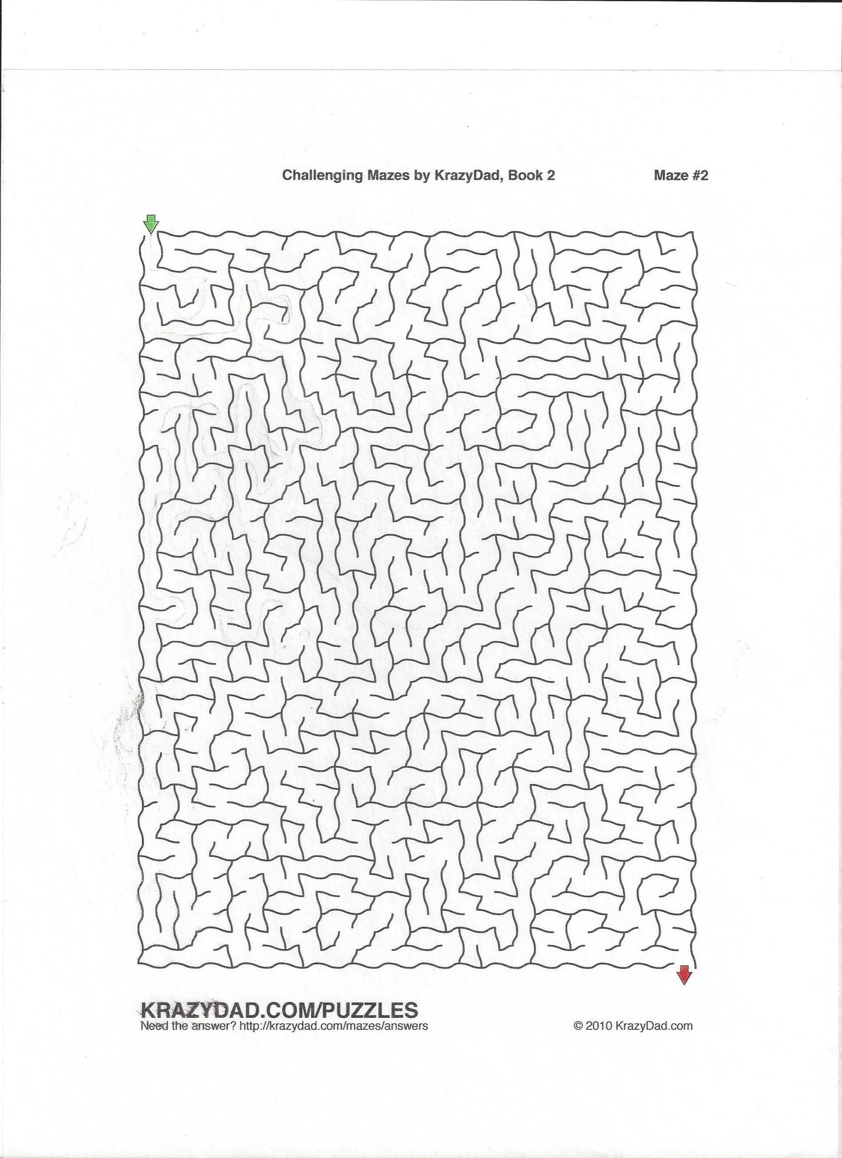 webelos den leader guide 2016 pdf