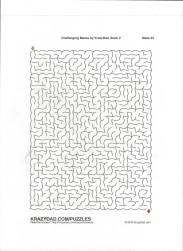 16_webelos_puzzle_krazydad