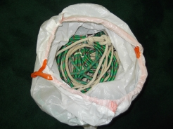 16_webelos_supply_bag-of-rope