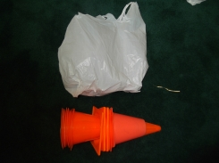 16_webelos_supply_cones
