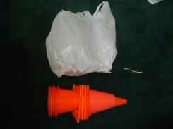 16_webelos_supply_cones