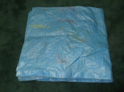 16_webelos_supply_garage-tarp