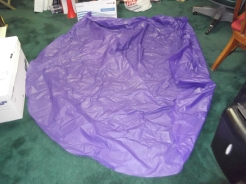 16_webelos_supply_plastic-tablecloth