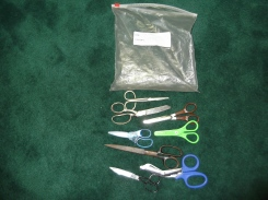 16_webelos_supply_scissors
