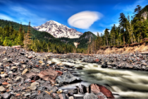 wilderness-survival-drinking-water-purification