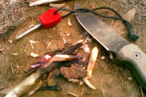 wilderness-survival-how-to-start-a-fire