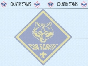 16_mw_passport_country-stamps