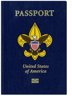 16_mw_passport_passport-front